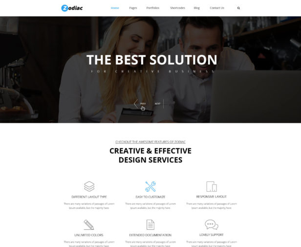 01_homepage_style_1