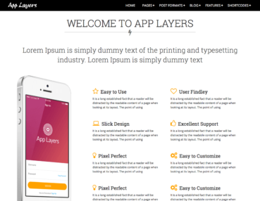 AppLayers_About_Us