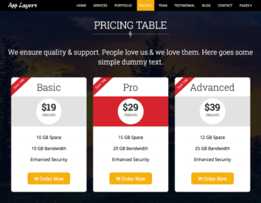 App_Layers_Pricing