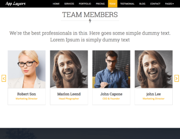 App_Layers_Team