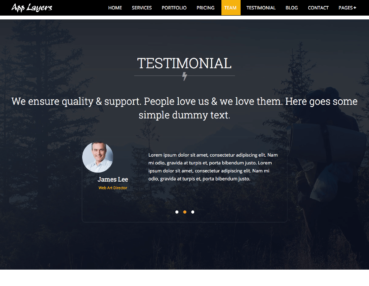 App_Layers_Testimonials