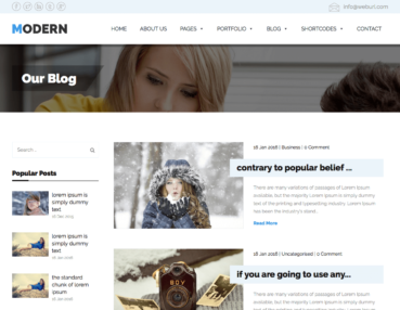 Blog_Left_Sidebar