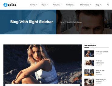 Blog_With_Right_Sidebar