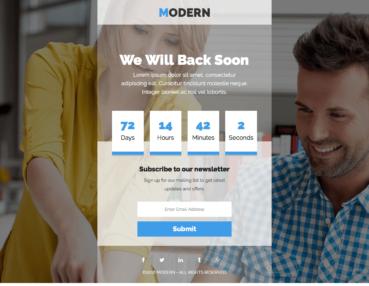 Coming_Soon_Modern