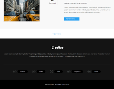Footer_Style_2