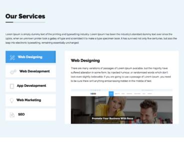 Services_Modern