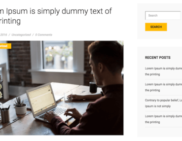 proweb-blogpost