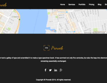 proweb-footer-map